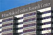 smilow research center